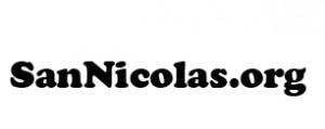 SanNicolas.org